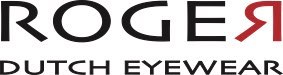 Image result for roger eye design